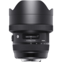 Sigma 12-24mm f/4 DG HSM Art Lens for Canon EF دست دوم